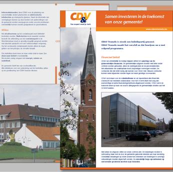 portfolio08_CDV